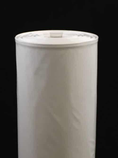 Premium Shrink Film - 20' X 150' 6 MIL WHITE/CLEAR