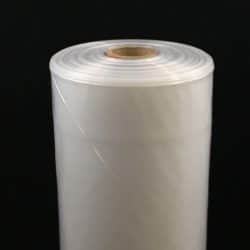 Premium Shrink Film - 16' X 200' 6 MIL CLEAR