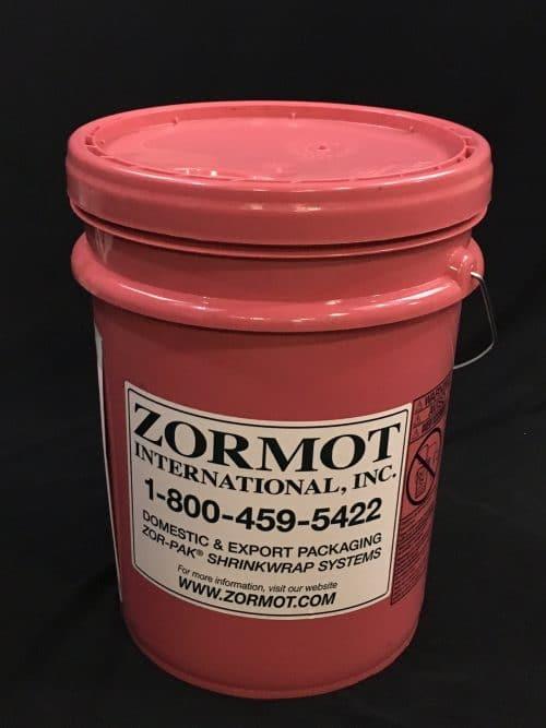 8408 Corrosion Inhibitor - 5 Gallon