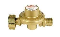 express hornet heat tool regulator