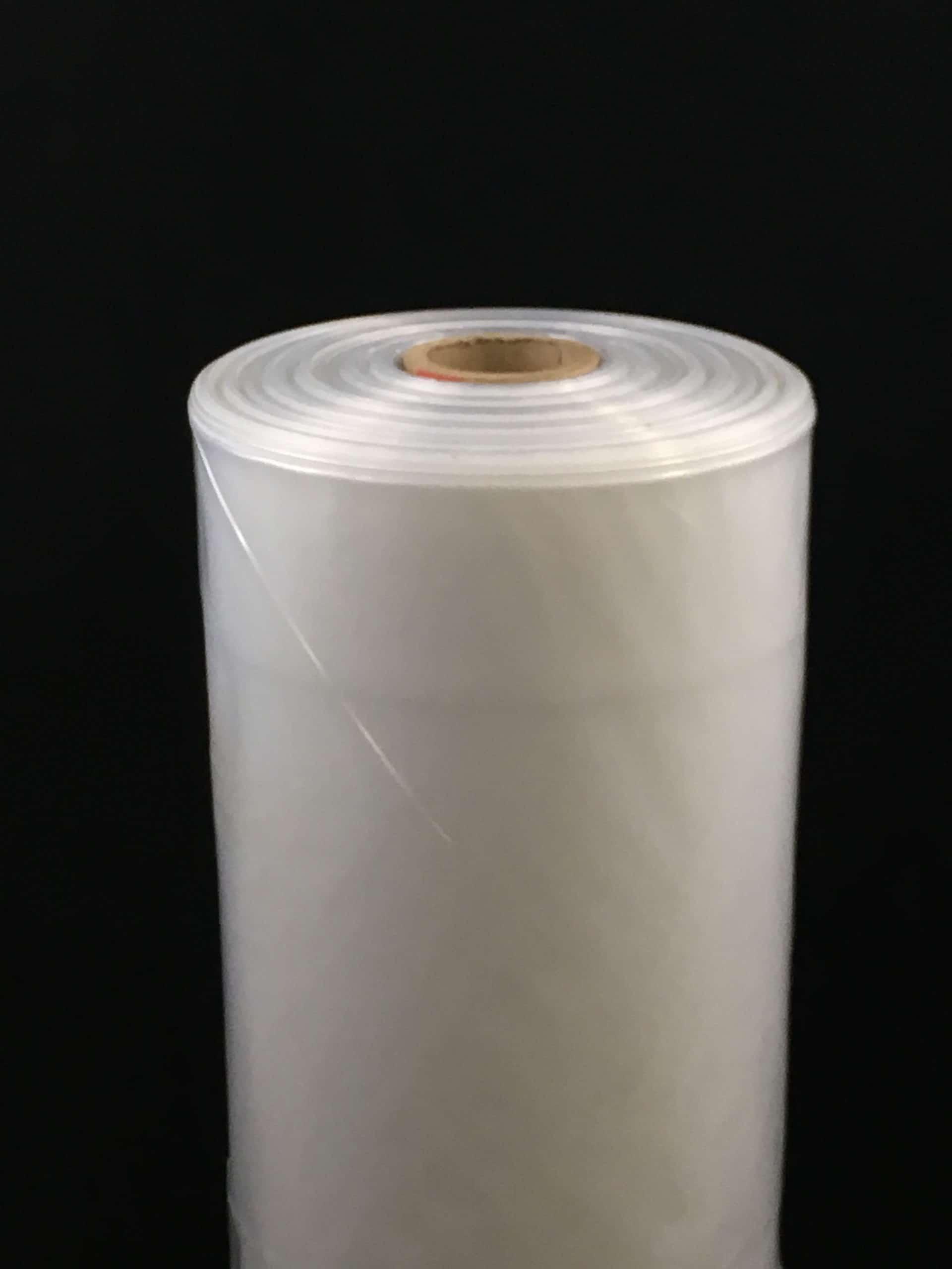 Pallet Stretch Wrap Cling Film