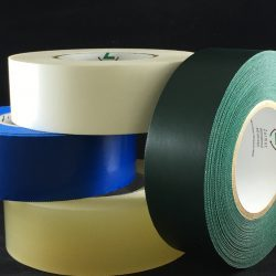 shrink-film-tape-250x250